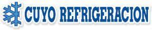 Cuyo Refrigeración - Servicio tècnico, ventas y mantenimiento de equipos de refrigeraciòn en Mendoza.